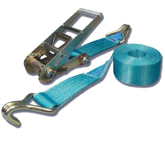 Ratchet Straps 25 35 50 Amp 75 Mm Package Control